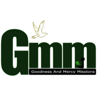 Goodness and Mercy Missions