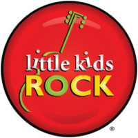 Little Kids Rock, Inc.