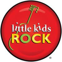 Little Kids Rock, Inc.