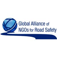 Global Alliance of NGOs for Road Safety