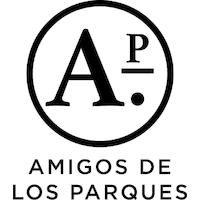 Corporacion Amigos de los Parques de la Patagonia