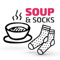 Soup and Socks e.V.