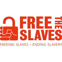 Free the Slaves, Inc