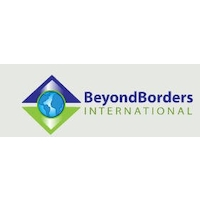 Beyond Borders Int'l