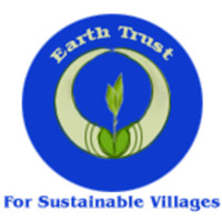 The Earth Trust