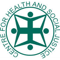 Centre for Health and Social Justice