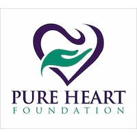 Pure Heart Foundation