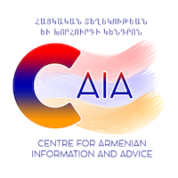 Centre for Armenian Information & Advice (CAIA)