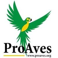 Fundacion ProAves de Colombia