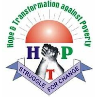Hope and Tranformation against Poverty