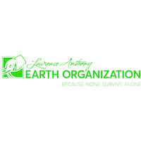 The Lawrence Anthony Earth Organization