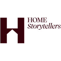Home Storytellers - a fiscally sponsored by 501c3 nonprofit, Empowerment WORKS