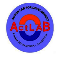 ACTION LAB FOR DEVELOPMENT