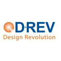 D-Rev: Design for the Other Ninety Percent Logo