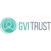 Global Vision International Charitable Trust