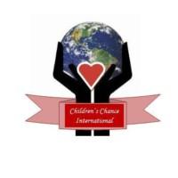Children's Chance International (CCI-Uganda)