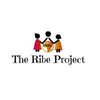 Ribe Project, Inc.