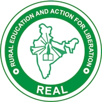 Rural Education and Action for Liberation (REAL)