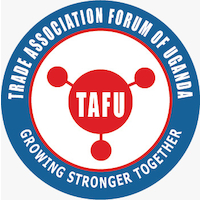 TRADE ASSOCIATION FORUM OF UGANDA