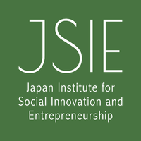 Japan Institute for Social Innovation and Entrepreneurship