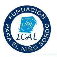 Foundation for the Deaf Child - ICAL