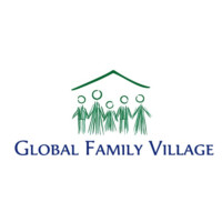 Global Family Village, Inc Logo
