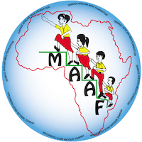 Manage African Area Foundation