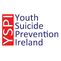 Youth Suicide Prevention Ireland