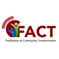 Facilitators of Community Transformation (FACT)