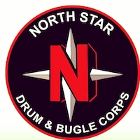 North Star Drum and Bugle Corps, Inc.
