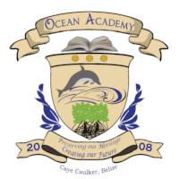 Caye Caulker Ocean Academy