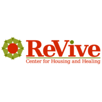 Revive Center for Housing and Healing