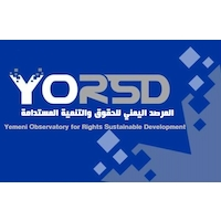Yemeni Observatory for Rights Sustainable Development