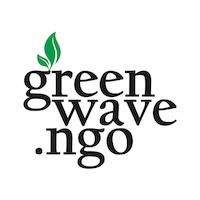 Perkumpulan Gelombang Hijau Indo Global (Greenwave NGO)