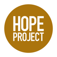 Hope Project International Inc