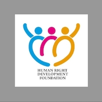 HURDS Foundation Ghana