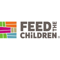 Feed the Children, Inc.