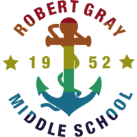 Robert Gray Middle School PTA