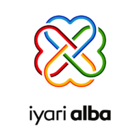 Fundacion Iyari Alba AC