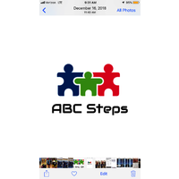 ABC Steps Inc
