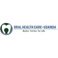 Oral Health Care Uganda
