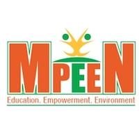 Multi-Stakeholder Platform on Education & Environment (MPEEN)