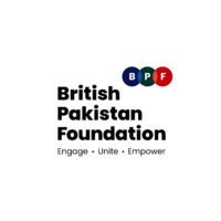 British Pakistan Foundation