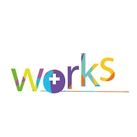 Works+
