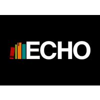 Echo for Refugees