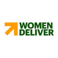 Women Deliver Inc