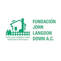 Fundacion John Langdon Down