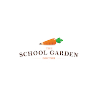 The School Garden Doctor