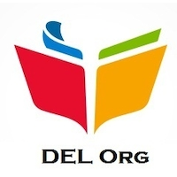 Development in Education and Literacy Organization (DELO)