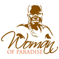Woman of Paradise